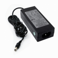 파워텍, (Smart Power Tech), DC 12V 5A Adapter, (KC/FCC/CE인증모델)