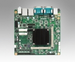 SIMB-354 인텔 Braswell N3160 Mini-ITX Embedded Board